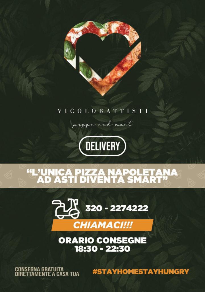 cuore pizza